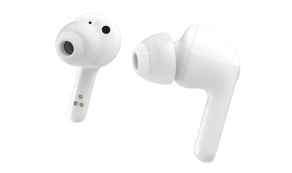 LG 推出 Tone Free HBS-FN7 主動式降噪耳機