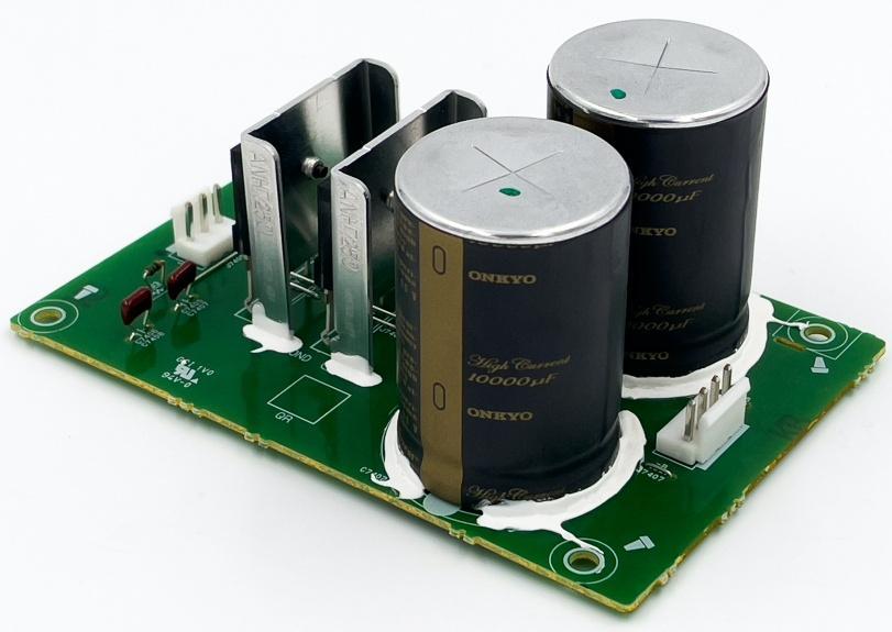 非凡音色 觸動心靈 Onkyo TX-RZ3400