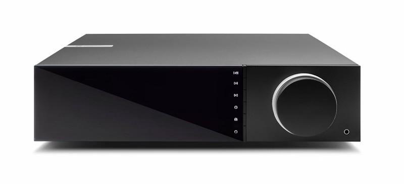 全面進化,Cambridge Audio 推出全新 EVO 系列網路串流合併式放大器