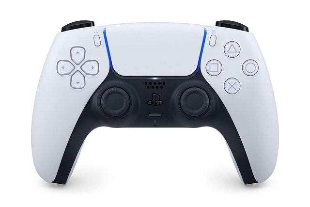 SIE 釋出最新韌體,更新後 PS5 DualSense 手制能於 Apple 設備上運作