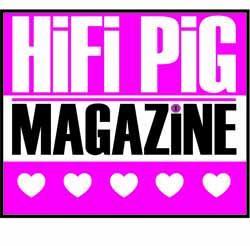 Audiovector R1 Arreté 再度獲獎:英國 HiFi Pig 五顆心獎