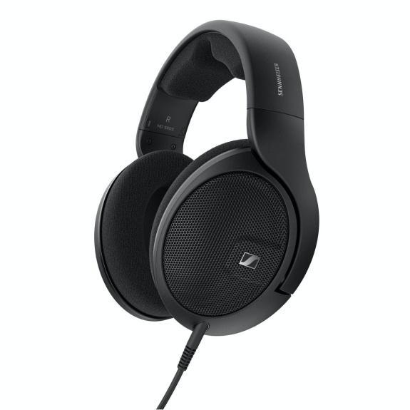 Sennheiser 隆重推出聽析專用型號 HD 560S 耳機