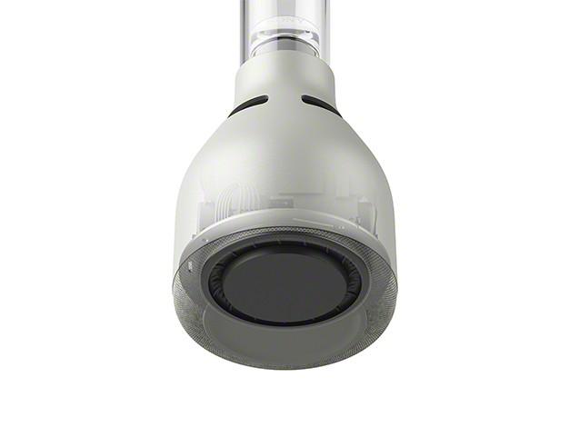 延續燈光浪漫,Sony 推出第三代玻璃音響系統 LSPX-S3