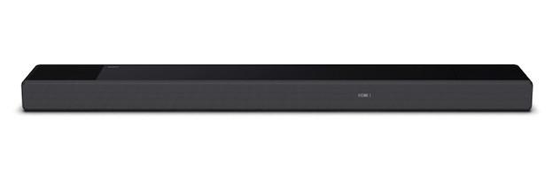 Sony 推出全新旗艦級 7.1.2 聲道 Soundbar 系統 HT-A7000