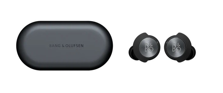 Bang & Olufsen 推出全新主動降噪真無線藍牙耳機 Beoplay EQ