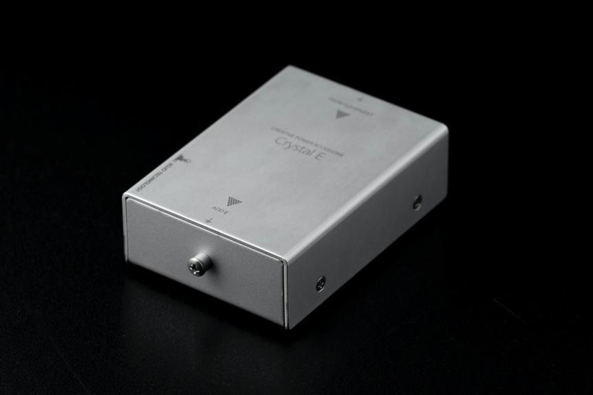 日本 KOJO Technology 精品級音響配件登陸香港