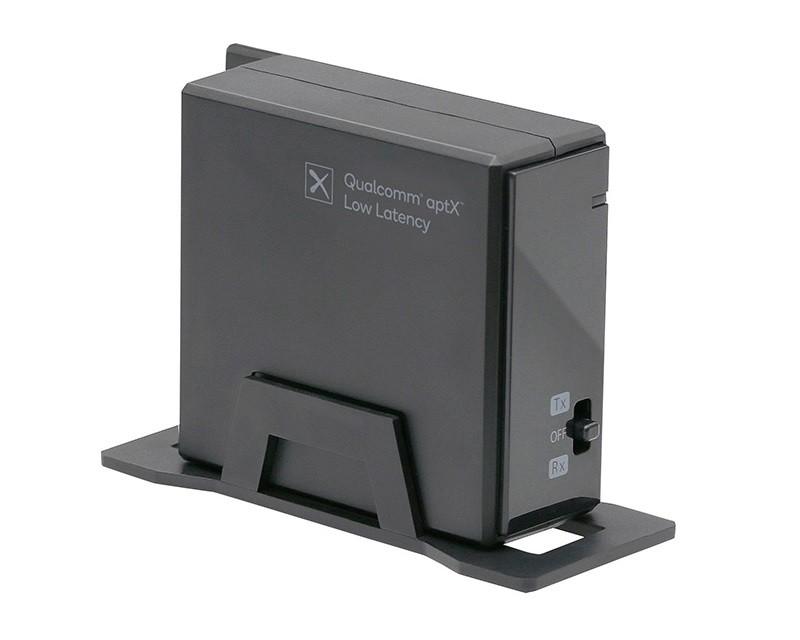 兼容 aptX LL,Princeton 推出全新藍牙接收 / 發射器 PTM-BTLLTR