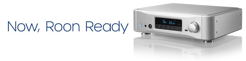 Esoteric 宣布多功能串流解碼前級 / 耳機放大 N-05XD 支援 Roon Ready 功能
