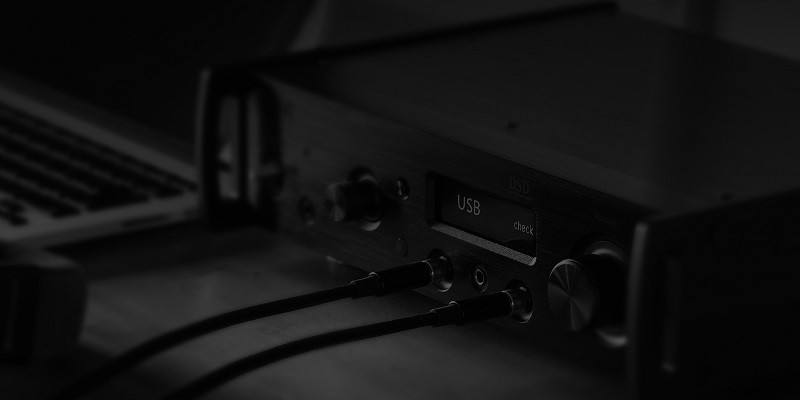強化登場,TEAC 推出全新版本 USB DAC / 耳機放大器 UD-505-X