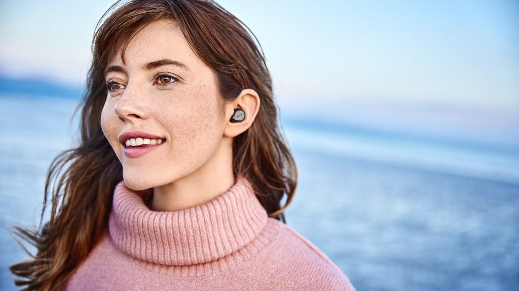 Jabra 新一代 Elite 耳機強勢抵港