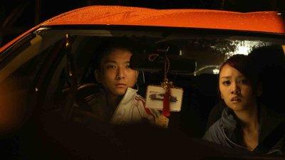 皇冠汽車首度推出微電影 Prius C - The Chosen One