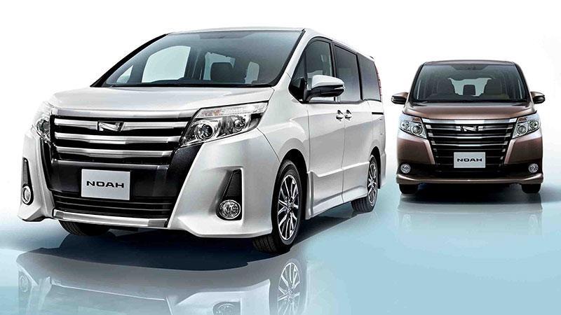 豐田大埔超級城禮遇車展 (2015 年 6 月 6-7 日)