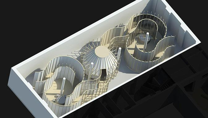 Lexus 為首個車廠獲得米蘭設計獎大賽