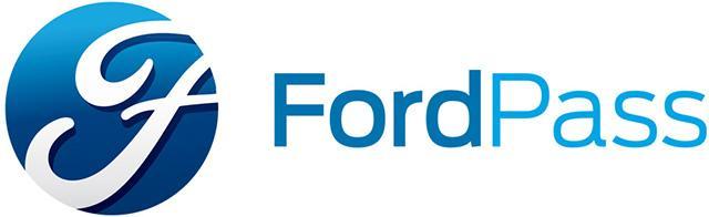 福特汽車以 FordPass 締造全新的客戶體驗