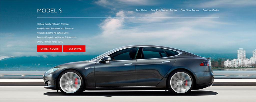 Tesla 在港推出服務計劃