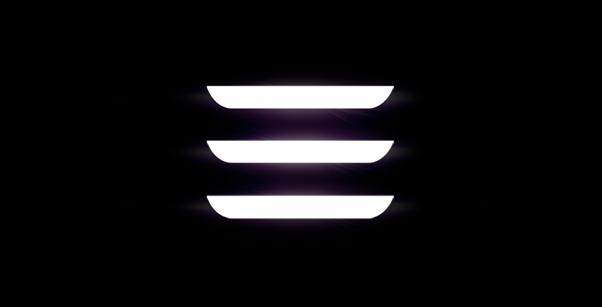 Tesla Model 3 - 邁向可持續交通車輛的重要里程