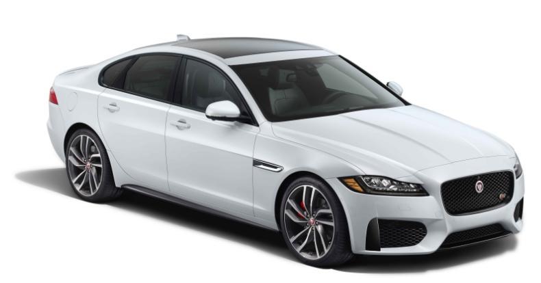 英之傑期間限定陳列室 雲集頂級品牌 呈獻精選熱賣車系