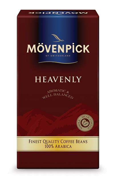 Jeep X Mövenpick 免費即磨咖啡 期間限定