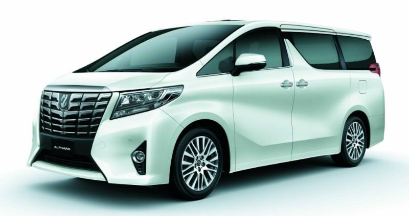 "Toyota 呈獻 ""MPV X'MAS CARNIVAL"""