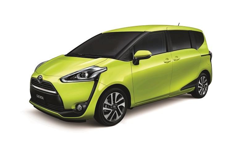"本週末 Toyota ""LIVE IN COLOUR"" 大埔超級城車展"