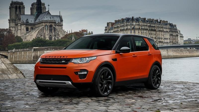 本週末 又一城 Jaguar Land Rover Pop-up Shop 限定