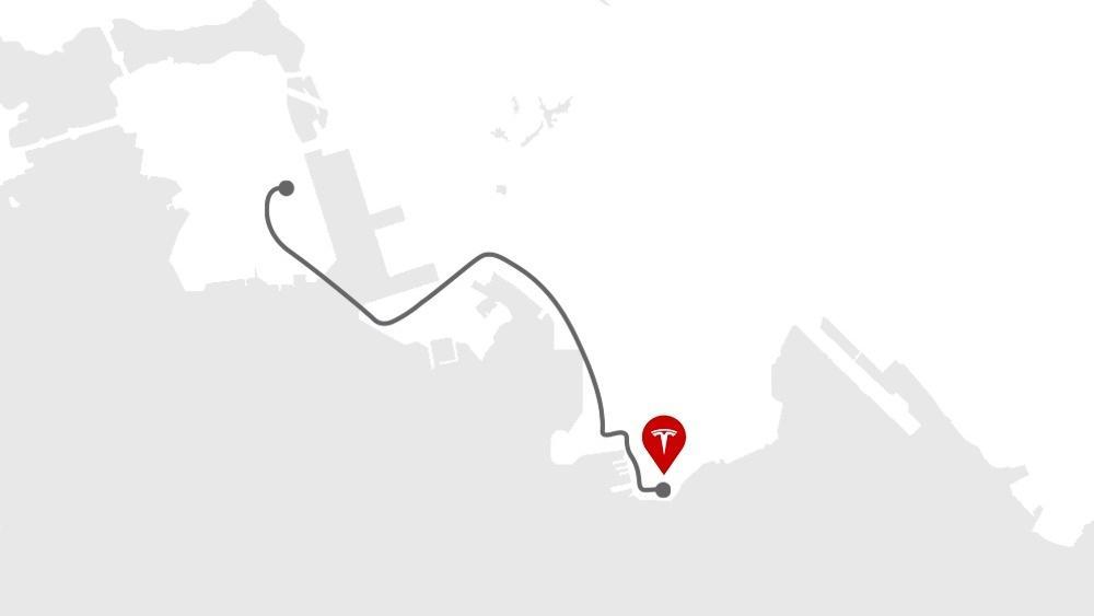 https://www.tesla.com/zh_HK/event/k11-experience-center?redirect=no