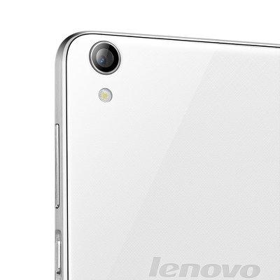 Lenovo 全新 S 系智能手機 S850 於香港瑰麗登場