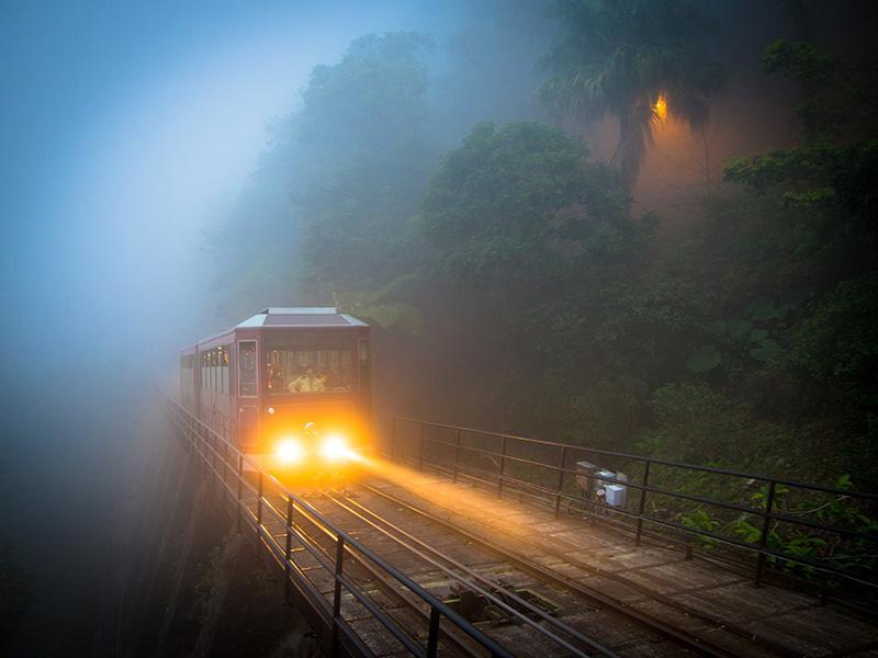 2015 年索尼世界摄影大奖 公布香港区域奖比赛得奖者 最新...