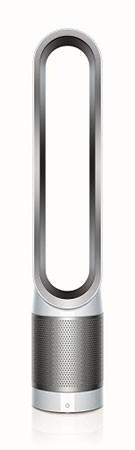 Dyson Pure Cool™ 空氣淨化風扇