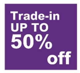 DYSON 推出行貨升級 Trade-in 服務 折扣高達 50%