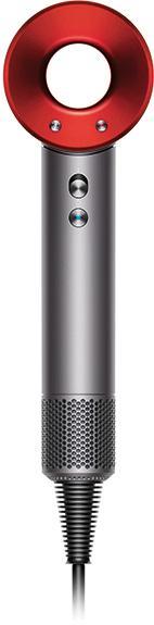 Dyson Supersonic™ 風筒推出節日限量版