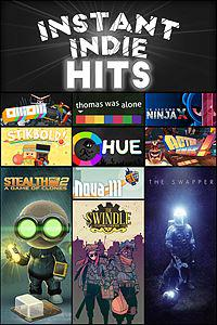 Xbox Live 金會員 Games with Gold 三月上半月免費遊戲