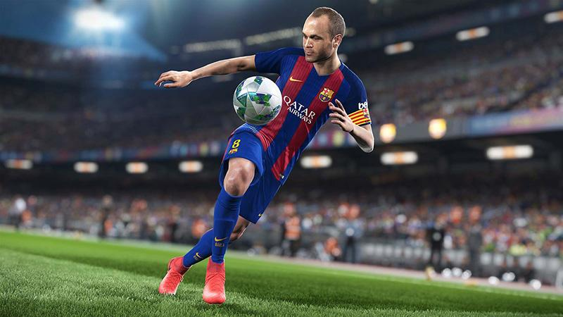 《Destiny 2》9 月 8 日推出 預購可優先暢玩 Beta 試玩版