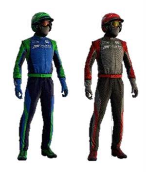 全球期待《Forza Motorsport 7》10 月 3 日極速開動  首批購買享別注禮品