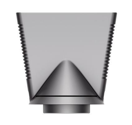 Dyson Supersonic™ 風筒專業版 只為專業髮型師打造