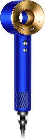 Dyson Supersonic™ 風筒 23.75K 金限定別注版