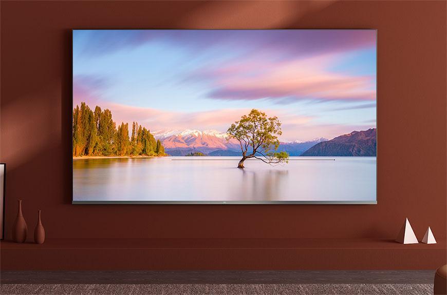 小米發布小米 9 Pro 5G、MIUI 11 及小米全面屏電視 Pro
