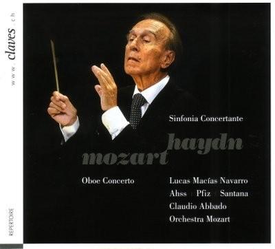 ICMA 國際古典音樂大獎 2015 得獎唱片